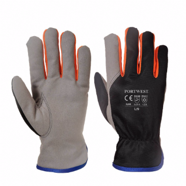 Portwest Thermal Hand Protection